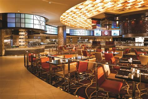 casino buffets in las vegas studio b buffet prepares to welcome their 5 millionth guest travelivery