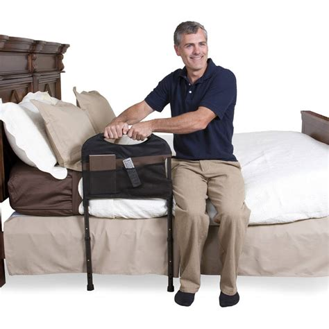 bed cane walmart bed cane walmart stander carcaddie adjustable vehicle