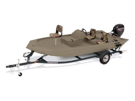 palmetto boat center palmetto boat center boats for sale boats