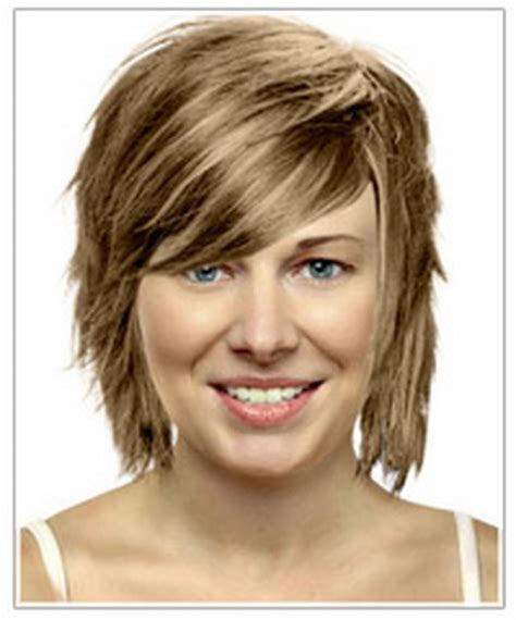 hairstyles uniform cut uniform layer haircut