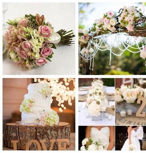 decoracion vintage para boda decoracion boda vintage ambientes rom 225 nticos con clase