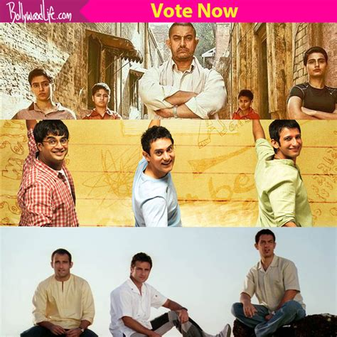 biography of movie dil chahta hai dangal 3 idiots dil chahta hai vote for your most