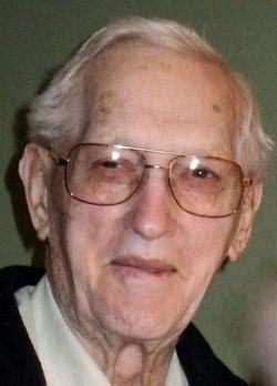 allen moeller obituary durant iowa legacy