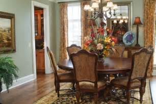 dining room centerpieces terrific flower centerpieces for dining table decorating ideas images in dining room traditional