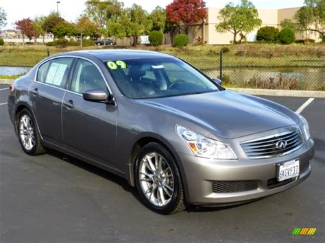 price of infiniti g37 2015 infiniti g37 journey prices review prices features