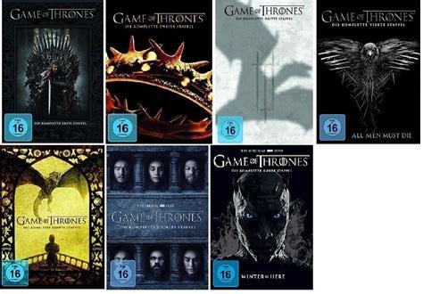 Of Thrones Staffel 4 Dvd 299 by Of Thrones Staffel 4 Dvd Of Thrones Staffel 4