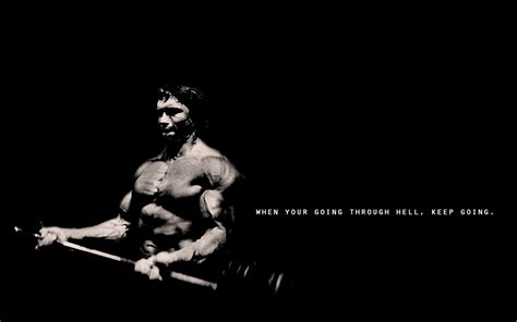 353 Motivational Hd Wallpapers Background - arnold motivational wallpapers wallpapersafari