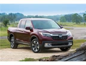 Honda Ridgeline Lease 2017 Honda Ridgeline Lease Deals 2017 2018 Best Cars