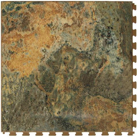 Homestyle Design flexi tile perfection floor tile natural stone slate tile
