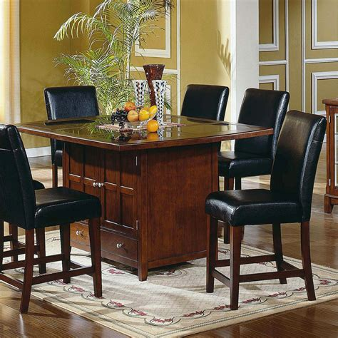 best dining room table luxury best dining tables for small spaces light of