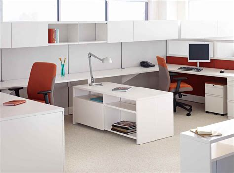 Haworth Modular Desk Layout Modular Office Furniture Layout Office Desk Modular