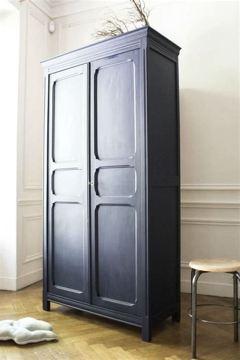 armoire enfant pin 1000 ideas about armoire chambre enfant on armoire pas cher armoire chambre and