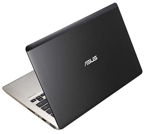 Notebook Asus Touchscreen Windows 8 asus q200e touchscreen laptop with windows 8 review specs