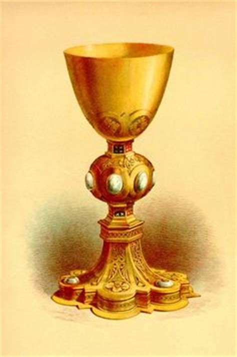 doodle god artifacts holy grail 1000 images about the holy grail on eucharist