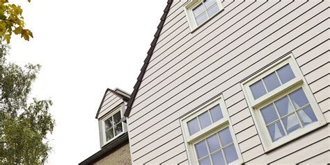 Shiplap Pvc Cladding Exterior by External Cladding A And Easy Transformation