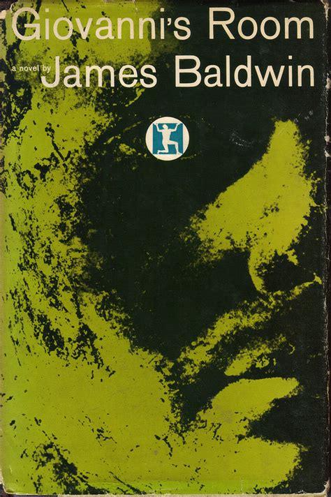 Brickbat Books Featured James Baldwin S Giovanni S Room