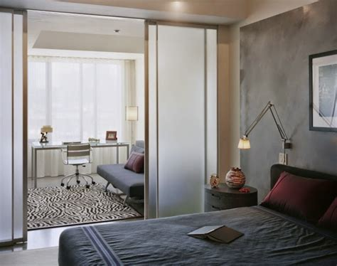 Bedroom Divider Ideas Room Dividers For Bedroom 26 Ideas For The Delimitation Bedroom Design