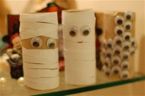 Toilet Paper Holder Crafts For - 1000 images about napkin rings with toilet tissue rolls