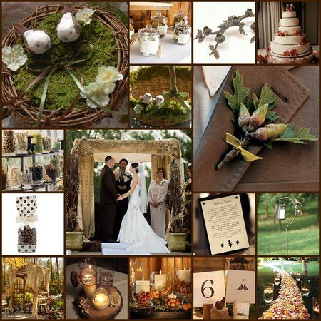 rustic themed wedding decorations prunellaa rustic wedding theme wedding