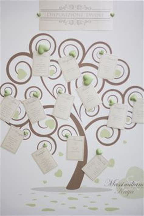 tutorial tableau albero bomboniere matrimonio scatolina rafia con ciondolo albero