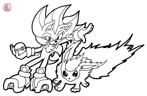 pokemon coloring pages flareon pokemon flareon coloring pages sketch coloring page