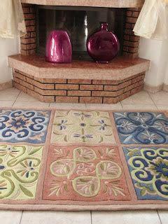marche tappeti moderni tappeti design tutte le offerte cascare a fagiolo