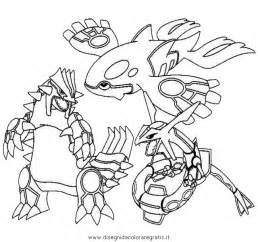groudon kyogre rayquaza coloring pages coloring pages