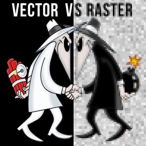 logos vector  raster       bees