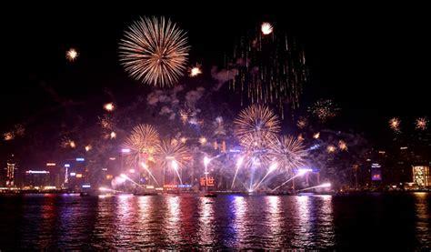 new year events hong kong 2015 香港除夕倒數2015 新年新世界香港除夕倒數2015 香港跨年煙火2015 香港攻略 同悅港澳臺預訂網