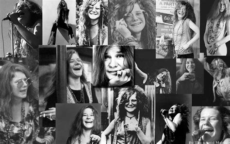 janis joplin wallpapers wallpaper cave