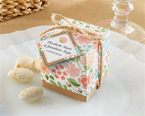Antique Baby Shower Favors by Shabby Chic Baby Shower Vintage Theme Ideas