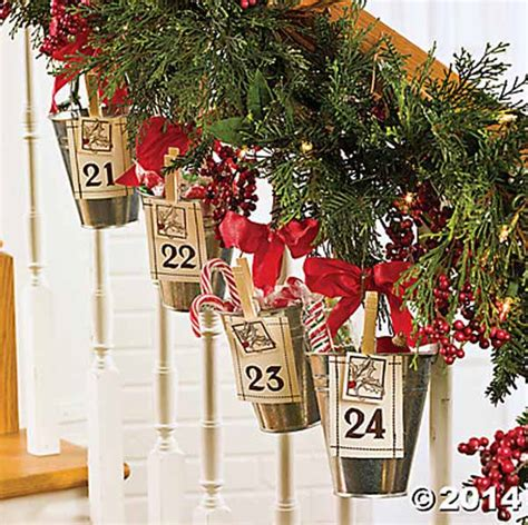 How To Decorate Garland by 17 Breathtaking Garland Decorating Ideas