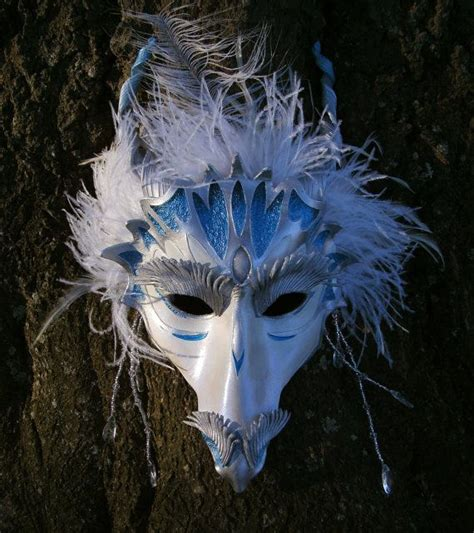 cool mardi gras masks best 122 cool masks images on s fashion