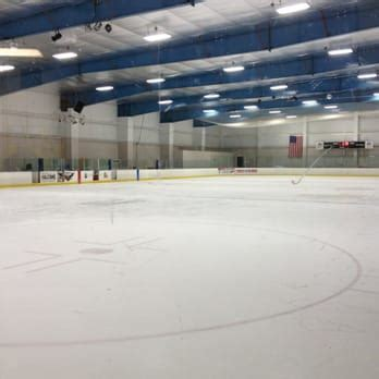 pineville ice house pineville ice house ice rink pineville nc united states reviews photos yelp