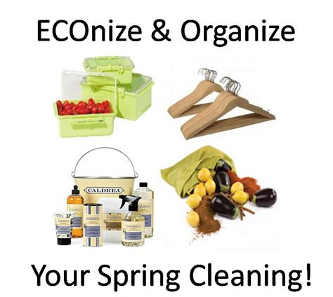it s time for spring cleaning and we don t mean your professional organizing archives livable solutions