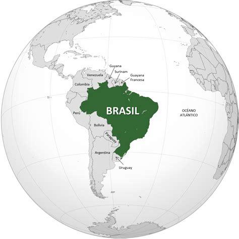 Brésil L 237 Mites De Brasil Saber Es Pr 225 Ctico