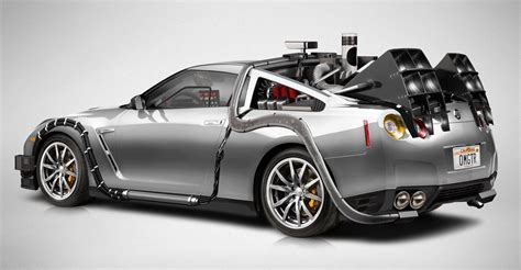 Nissan Skyline R35 Price Pin Nissan Gtr R35 Price On