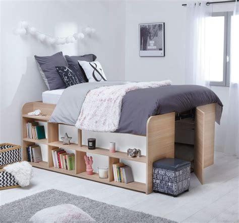 chambre d enfant 15 lits craquants c 244 t 233 maison