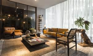 Modern Living Rooms Ideas 30 modern living room design ideas to upgrade your quality