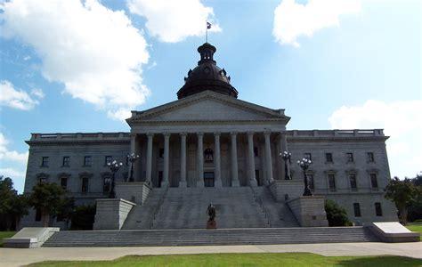 south carolina state house antagonist placeholder