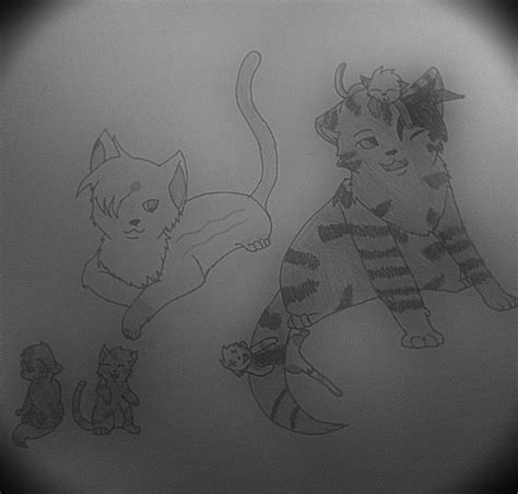 you should ve seen it in color you should ve seen it in color by unearthlycanine on