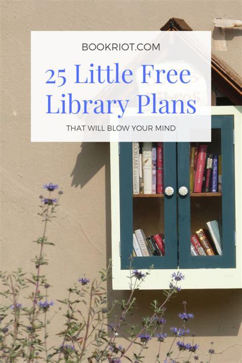 library plans pre builts   blow