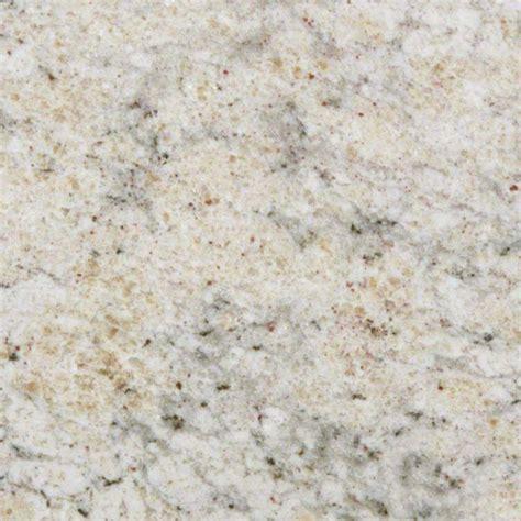 Bianco Romano Granite Countertops by Bianco Romano Granite Tile Slabs