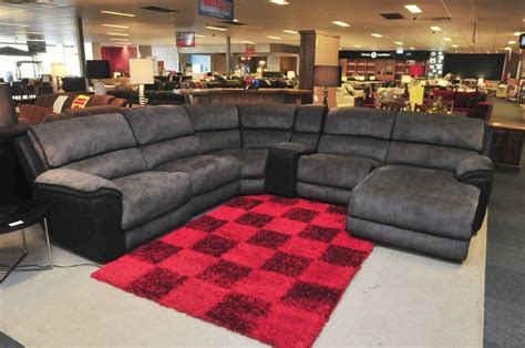 harvey norman couches harvey norman bourbon fabric sofa mjob blog