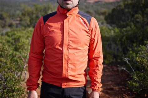 best bike rain jacket 100 best bicycle rain jacket the best jackets of