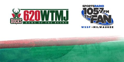 105 7 the fan milwaukee bucks announce 2014 preseason radio schedule milwaukee bucks