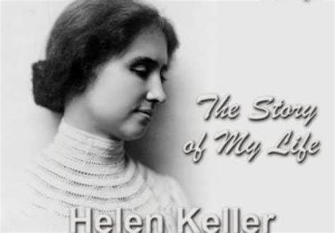 helen keller biography lesson plans provide you lesson plans of the story of my life h