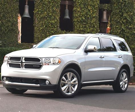 Dodge Durango Forums by 2018 Dodge Durango Rt Forum Go4carz