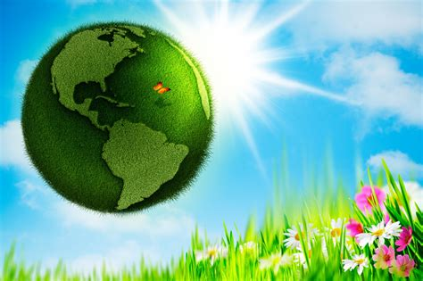 wallpaper happy earth day earth day wallpaper 2014 high definition wallpapers hd