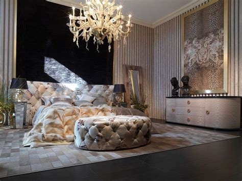 Stunning Luxury Bedroom Design With 10 Luxury Bedroom Ideas Stunning Luxury Beds In Glamorous